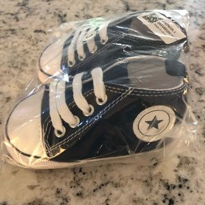 Other - Blue Star Shoes